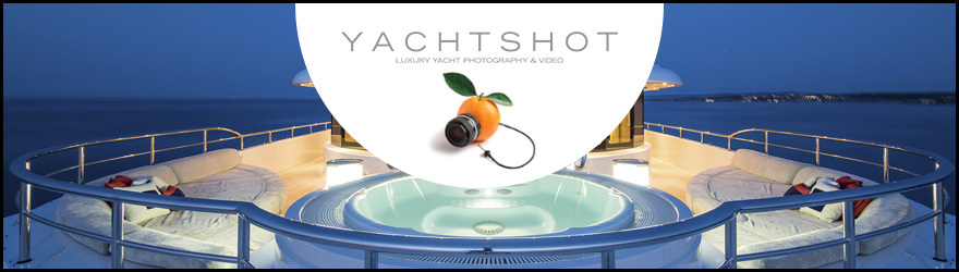 YachtShot